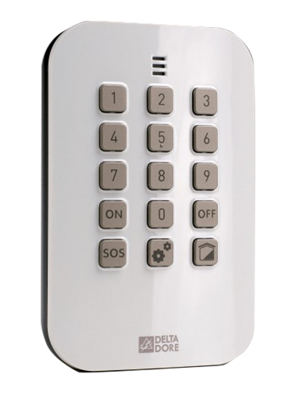 magasin-electromenager-multimedia-soulac-alarmes-domotique