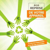 eco-reprise-appareil-electromenager-gitem-soulac