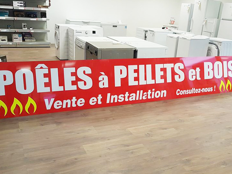 vente-poele-a-bois-chauffage-gitem-electromenager-soulac-2